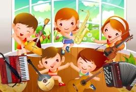 Протокол проведения районного конкурса  «Лучшая детская школа искусств»