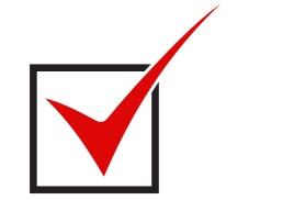 Протокол заседания жюри районного конкурса среди библиотек и учреждений культуры на лучшую организацию информационно-разъяснительной работы в период проведения выборов