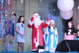 Протокол заседания комиссии районного конкурса детских писем «Здравствуй, Дедушка Мороз!»