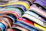 Новые выпуски журналов «Библиотека» и «Смена»