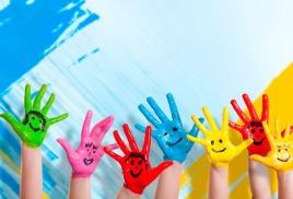 Протокол районного творческого фестиваля для людей с ограниченными возможностями здоровья